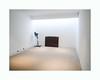 Désert (hélène chantemerle) Tags: pièce ventilateur planche vide blanc room ventilator board empty