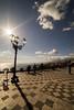Taormina Sicile (gaetandalle) Tags: taormina