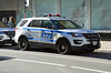 NYPD CRC  5141 (Emergency_Vehicles) Tags: newyorkpolicedepartment