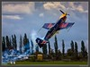 Extra 300S -SHP - SR series_OK-SON_Red Bull_Flying Bulls_LKLT (ferdahejl) Tags: aviation airport spotting aircarft