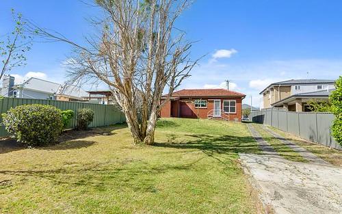 24 Hopetoun St, Woonona NSW 2517