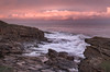Howick evening (loftylion9) Tags: amble dunstanburgh holyisland northumberland druridgebay howick alnmouth lowhauxley