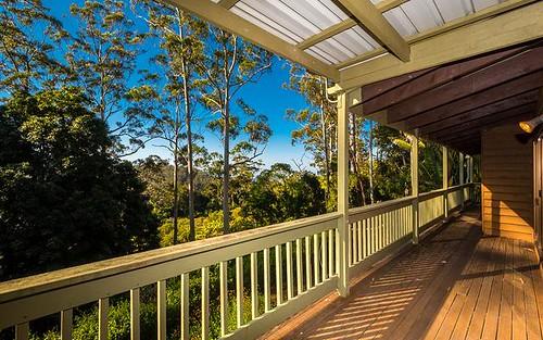 19 Katoomba Cr, Tamborine Mountain QLD 4272