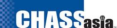 Chassasia logo