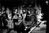 spi_243 (la_imagen) Tags: sw bw blackandwhite siyahbeyaz monochrome street streetandsituation sokak streetlife streetphotography strasenfotografieistkeinverbrechen menschen people insan beşiktaş türkei turkey türkiye turquía istanbul istanbullovers