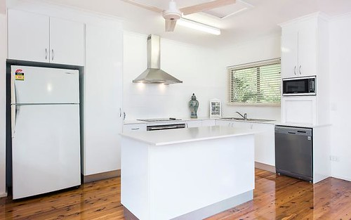 23 Butters St, Moil NT 0810