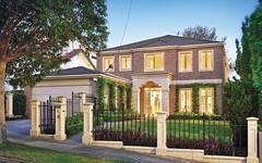21 Victor Road, Glen Iris VIC