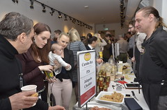 """SommDag 2017 • <a style=""""font-size:0.8em;"""" href=""""http://www.flickr.com/photos/131723865@N08/25009006328/"""" target=""""_blank"""">View on Flickr</a>"""