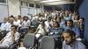 20171206_114432 (Radis Comunicação e Saúde) Tags: apresentação e debate relatório do banco mundial sobre o gasto publico em saúde no brasil 2017 auditório instituto de medicina social uerj maracanã