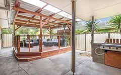 4/11 Periwinkle Place, Ballina NSW