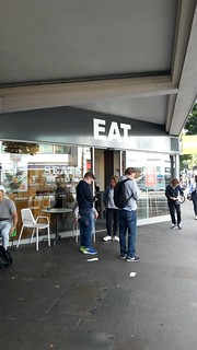 EAT_LONDON (2)