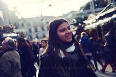 #streetphotography (Seracat) Tags: seracat marcserarols ciutatvella bcn barcelona catalonia street streetshot streetphoto streetphotography cinematic fujistas fujifilm fujifeed xfujifilm xf xfujinon