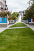 Verdun, France (Maya Lucchitta) Tags: france grandest jetdeau lorraine verdun fountain