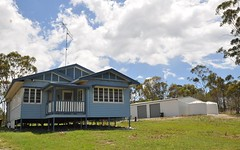 12 Walden Crt, Rodds Bay QLD