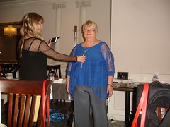 Tues. Nov. 28/17 WWE Christmas Mini Tradeshow & Fashion Show, Burlington ON