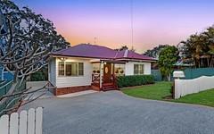 101 Stanley Street, Kanwal NSW