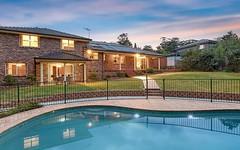 17 Lofberg Road, West Pymble NSW