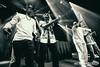 Bone Thugs-n-Harmony // Grand Rapids, MI // 6.16.17 (Anthony Norkus Photography) Tags: bonethugsnharmony bone thugsnharmony thugs n harmony live hip hop hiphop music tour rap grandrapids grand rapids mi michigan us usa summer 2017 20monroelive 20 monroe livenation anthony tony norkus photo photography pic pics photos norkusa bizzybone wishbone fleshnbone krayziebone layziebone