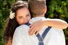 Maui Wedding Photography (brandon.vincent) Tags: maui hawaii wedding photographer photography makena cove elopement destination beach couple love