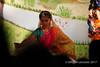 IMG_6878 (iskcon leicester) Tags: radha madhava srila prabhupada august 2017 janmashtami city centre festival leicester drama music arts gopi dots party birthday krishna hare rama maha mantra meditation bhakti yoga