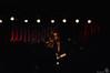 Julien Baker Whelans 09-10-17 Ciara Brennan 13