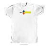 HEXY (JayKaslo) Tags: tshirt tshirts tee tees shirt shirts fashion style apparel shop forsale jaykaslo hex hexidecimal nerdy nerd