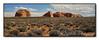 Along Hwy 98 toward Monument Valley (seagr112) Tags: unitedstates arizona page pageaz glencanyon