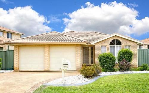 17 Condor Place, Glenmore Park NSW