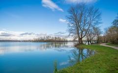 lake Zajarki (106) (Vlado Ferenčić) Tags: lakes lakezajarki vladoferencic sky cloudy vladimirferencic clouds hrvatska croatia zaprešić nikond600 tamron1735284