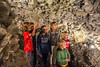 Heineman's Winery & Crystal Cave (meganleebuchanan) Tags: wine winery cave geode geological travel destination ohio people lifestyle tourism nature