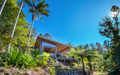 443 Upper Wilsons Creek Road, Wilsons Creek NSW