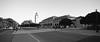 Stanford University, Stanford, California (trphotoguy) Tags: stanforduniversity stanford contaxrx kodaktmax100 100tmx film carlzeissdistagon18mmf4 california carlzeissdistagon18mmf4mmj