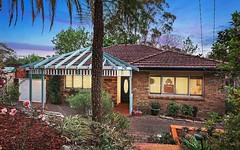 24 Cobran Road, Cheltenham NSW