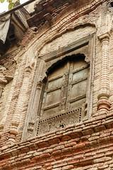0F1A2631 (Liaqat Ali Vance) Tags: architecture architectural heritage pre partition home google havely kabli mal liaqat ali vance photography lahore punjab pakistan walled city