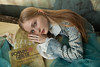 Kate (Alina Autumn) Tags: girl vintage love russia romantic fragility light mood melancholy model photographer photo portrait people atmosphere beaty beautiful blonde nature new natural tenderness history girls color story summer style harmony vogue eyes blue hair hands