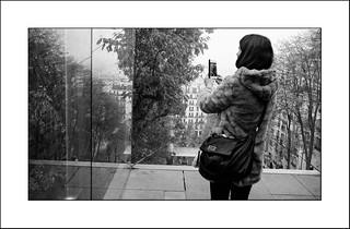 Photographe d'aujourd'hui