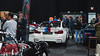 M4 DTM (RobinLagaisse) Tags: bmw m4 dtm car cars oldtimer event waregem expo racecar champion edition automotive sigma 35mm f14