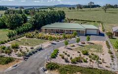74 Bonnett Drive, Goulburn NSW