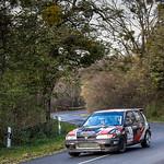 """Bozsva - Telkibánya Rallye 2017 <a style=""""margin-left:10px; font-size:0.8em;"""" href=""""http://www.flickr.com/photos/90716636@N05/26701815119/"""" target=""""_blank"""">@flickr</a>"""