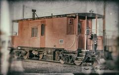 (Pattys-photos) Tags: train rupert idaho pattypickett4748gmailcom pattypickett