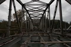 DSC_8278 (Copy) (pandjt) Tags: chilliwack bc britishcolumbia thrutrussbridge bridge vedderbridge vedderriver chilliwackriver