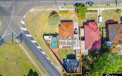 18 Park Road, East Hills NSW