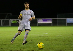 South Park 0 Lewes 2 21 11 2017-251.jpg (jamesboyes) Tags: lewes southpark football isthmian soccer mud tackle goal score celebrate sport photogrpahy canon dslr 70d