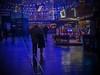 Hopes and dreams (tiggerpics2010) Tags: christmas lights romance edinburgh streetscene