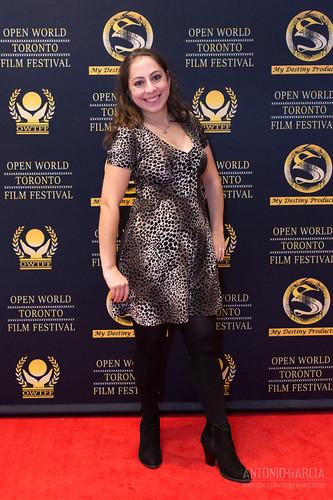 OWTFF Open World Toronto Film Festival (214)