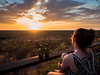 PB071445 (Kaba264) Tags: namibia awsome summer olympus mft mzuiko holiday africa sunset sundowner