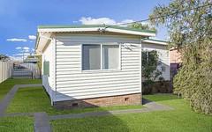 97 Dalnott Road, Gorokan NSW