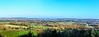 Duncton Viewpoint (George Plakides) Tags: dunctonviewpoint dunctonhill sussex midhurst petworth panorama