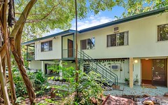 82 Dripstone Road, Nakara NT