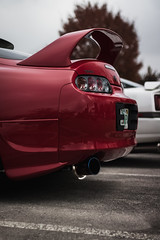 Supra Bootay (RaineyNights) Tags: cars carsandcoffee nashville becauseracecar carlifestyle carculture automotive jdm front end rearend wallpaper iphone slammed slammedenuff stancenation stance camber